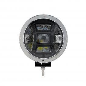 Популярни Фар за дълги светлини / -вложка M-TECH WLC107 за VW GOLF 1.9 TDI 105 K.C.