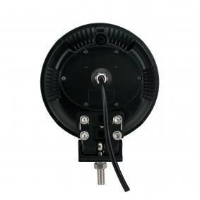 M-TECH Fernscheinwerfer WLC107