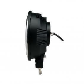 Fernscheinwerfer (WLC107) hertseller M-TECH für FORD MONDEO III Kombi (BWY) ab Baujahr 10.2001, 130 PS Online-Shop