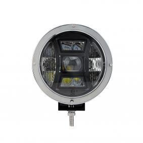 Beliebte Fernscheinwerfer M-TECH WLC107 für FORD MONDEO 2.0 TDCi 130 PS