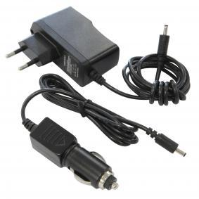 GYS Batterie, Starthilfegerät 026629