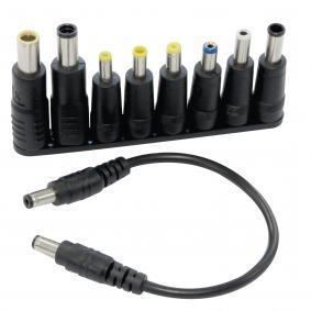 GYS Batteria, Dispositivo di avviamento ausiliario 026629 in offerta
