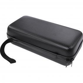 Akumulator, urządzenie rozruchowe do samochodów marki GYS - w niskiej cenie