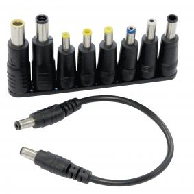 GYS Akumulator, urządzenie rozruchowe 026629 w ofercie
