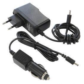 GYS Bateria, dispositivo auxiliar de arranque 026629