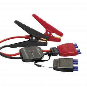 GYS Car jump starter 026636 on offer