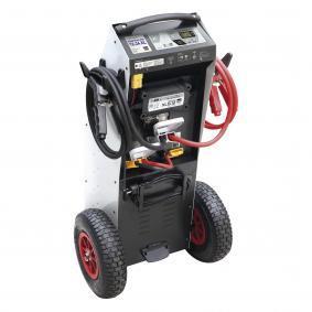 Συσκευή βοηθητικής εκκίνησης για αυτοκίνητα της GYS – φθηνή τιμή