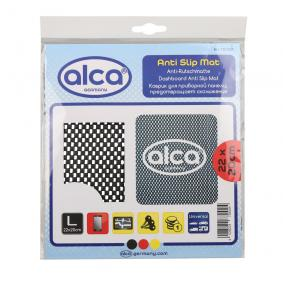 Anti-slip mat for cars from ALCA - cheap price