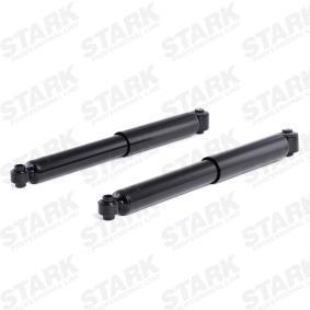 STARK SKSA-0133345 a buen precio