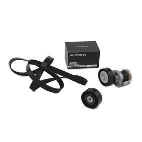 RIDEX 542R0057 Online-Shop