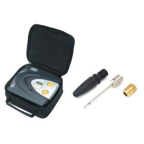 Compresor de aer pentru mașini de la RING - preț mic