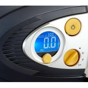Compressor de ar para automóveis de RING - preço baixo