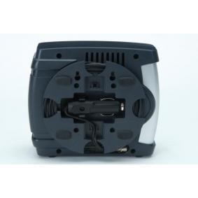 REAC610 Compressor de ar para veículos