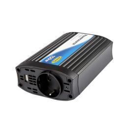 Инвертор на електрически ток за автомобили от RING: поръчай онлайн