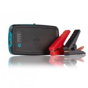Carregador de baterias para automóveis de RING: encomende online