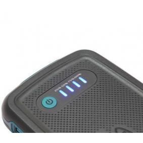 RPPL200 RING Carregador de baterias mais barato online