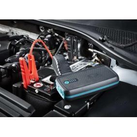 Batteriladdare för bilar från RING – billigt pris