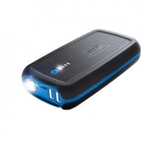 RPPL300 Batteriladdare för fordon