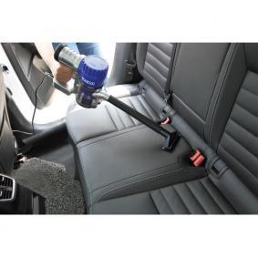 SPV1304 Okurzacz do sprzątania na sucho do pojazdów