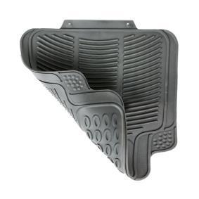 93-011 Комплект стелки за под за автомобили