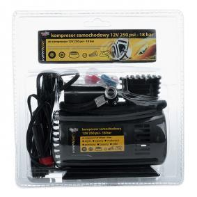 93-015 Air compressor for vehicles