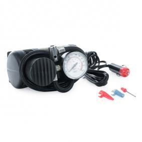 93-015 VIRAGE Air compressor cheaply online