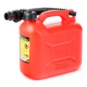 94-013 Jerrycan for vehicles