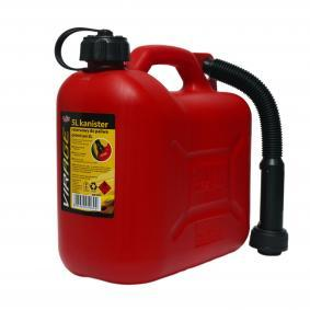 VIRAGE Jerrycan 94-013 on offer