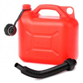94-013 VIRAGE Jerrycan cheaply online