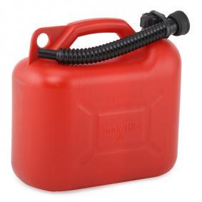 94-014 Jerrycan for vehicles