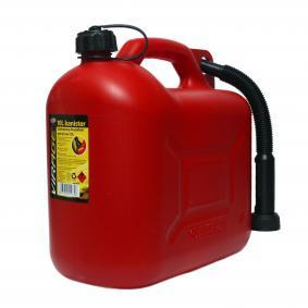VIRAGE Jerrycan 94-014 on offer