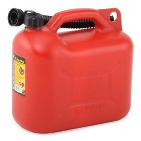 94-014 VIRAGE Jerrycan cheaply online