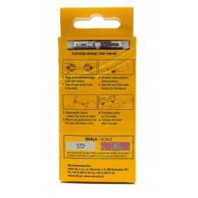 94-020 VIRAGE Alcohol Tester cheaply online