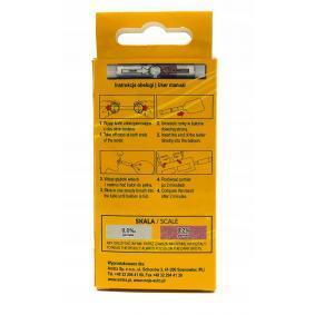 94-020 VIRAGE Alcoolímetro mais barato online