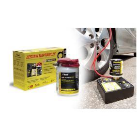 94-030 VIRAGE Réparation de pneus en ligne à petits prix