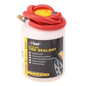 VIRAGE 94-030 Réparation de pneus