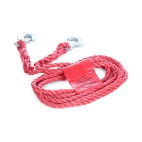 VIRAGE Cabluri de tractare 94-034