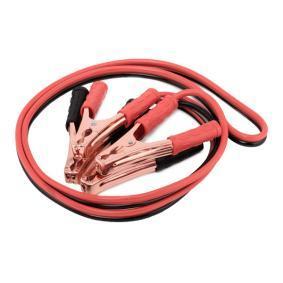 VIRAGE Jumper cables 94-035 on offer