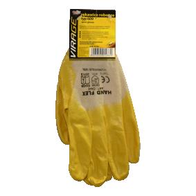 Защитни ръкавици за автомобили от VIRAGE - ниска цена