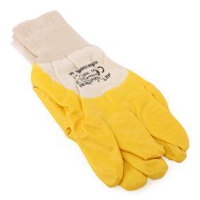 VIRAGE Защитни ръкавици 96-004 изгодно