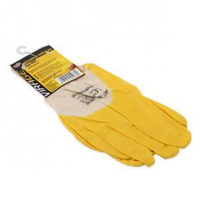 96-004 Protective Glove for vehicles