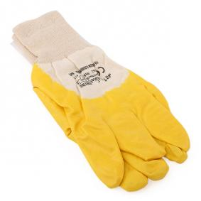 VIRAGE Protective Glove 96-004 on offer