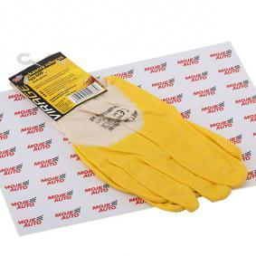 Beschermende handschoen voor autos van VIRAGE: online bestellen