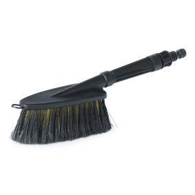 VIRAGE Autóbelső tisztító kefe 97-001