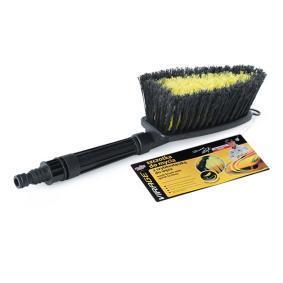 97-001 Spazzola per la pulizia degli interni auto per veicoli