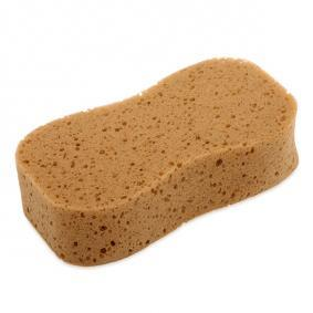 97-003 Car cleaning sponges for vehicles