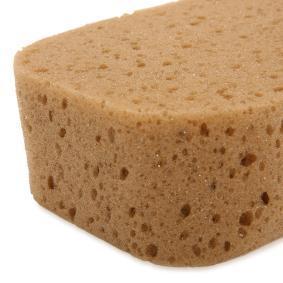 VIRAGE Car cleaning sponges 97-003 on offer
