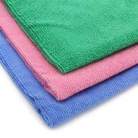 VIRAGE Toallitas para limpieza de las manos 97-008 en oferta