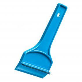 Ice scraper for cars from VIRAGE - cheap price