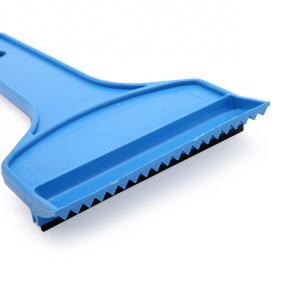 97-013 VIRAGE Ice scraper cheaply online